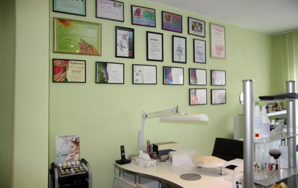 studio natalinails